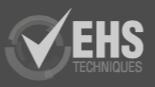 EHS Techniques