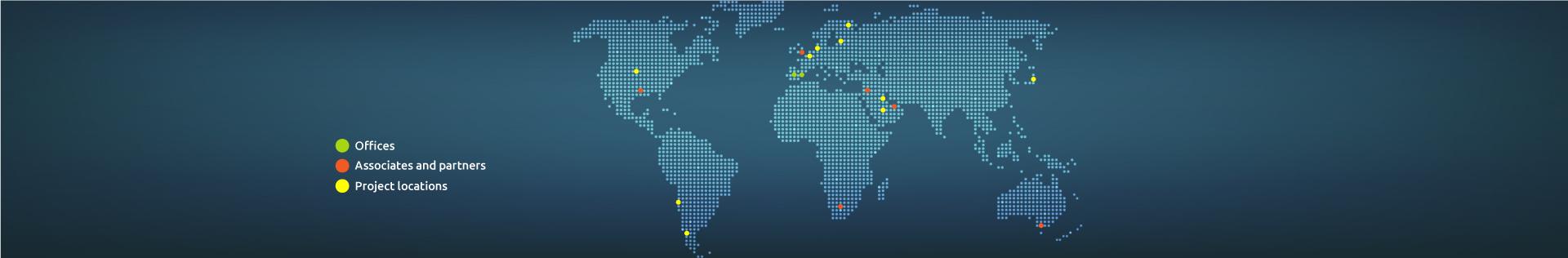 servicios-globales_mapa-EN-home