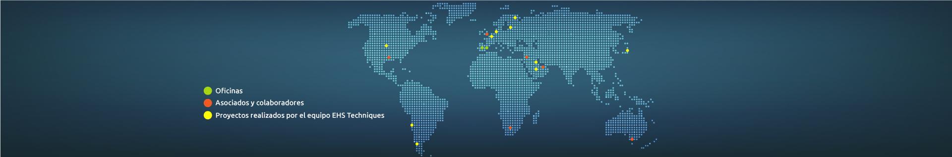 servicios-globales_mapa-ES
