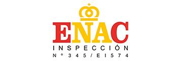Enac-small